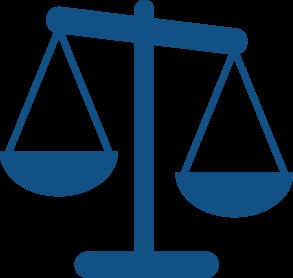 Icon of Legislation