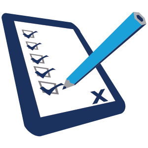 Icon of Guideline